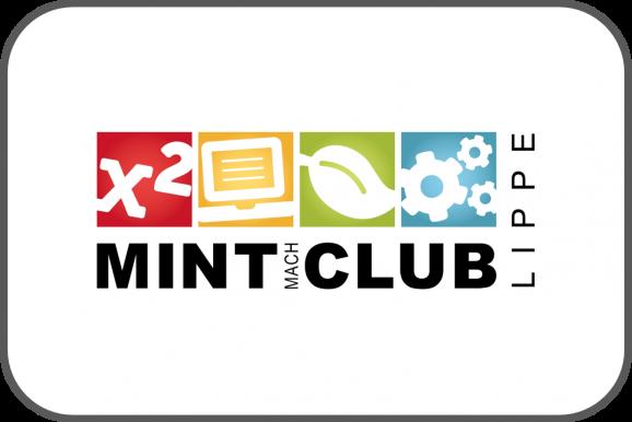 MINTMACHCLUB.Lippe geht am 19.02.2020 an den Start!